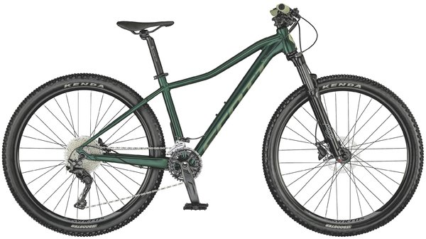 Scott Contessa Active 10 2021