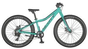 Scott Roxter 24 teal blue 2021